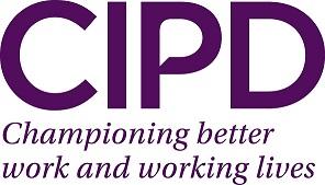 Cipd_logo_wiki