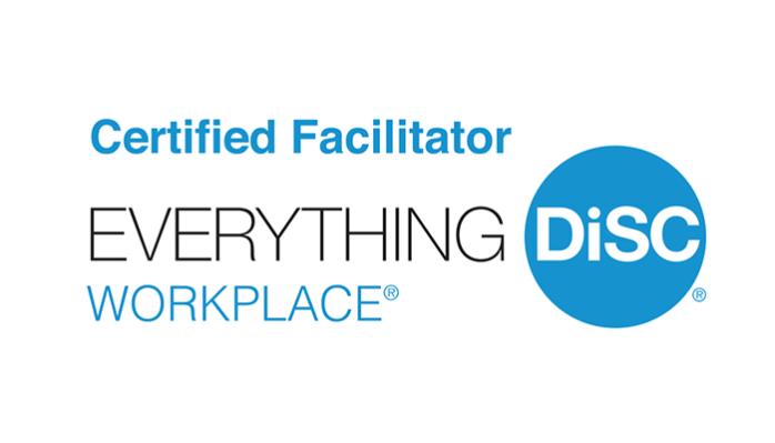Heidi-Certified-Facilitator-Everything-DiSC-Workplace-e1523357051269